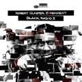CDGlasper Robert / Black Radio 2 / DeLuxe Edition