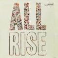 LPMoran Jason / All Rise / Vinyl