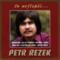 CDRezek Petr / To nejlepší