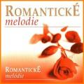 CDVarious / Romantické melodie