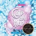 CDVarious / Café Del Mar / Ibiza / Vol.2 / Digipack