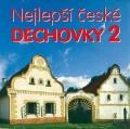 CDVarious / Nejlepší české dechovky 2
