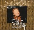 3CDPiaf Edith / Best Of Vol.1-3 / 3CD
