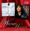 CD/DVDHouston Whitney / Bodyguard / Greatest Hits / CD+DVD