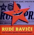 CDVarious / Rudí baviči