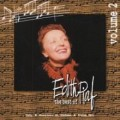CDPiaf Edith / Best Of Vol.2