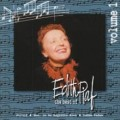 CDPiaf Edith / Best Of Vol.1