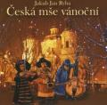 CDRyba Jakub Jan / Česká mše vánoční