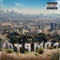2LPDr.Dre / Compton / Vinyl / 2LP