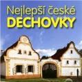 CDVarious / Nejlepší české dechovky 1