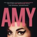 CDOST / Amy