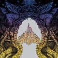 LPMirror / Mirror / Vinyl