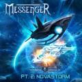 CDMessenger / Novastorm / Limited