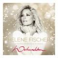 2CDFischer Helene / Weihnachten / 2CD