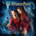 2CDCoronatus / Raben In Herz / 2CD