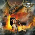 LPTen / Dragon & Saint George / Vinyl / EP