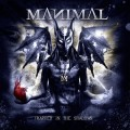 CDManimal / Trapped In The Shadows