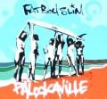 2LPFatboy Slim / Palookaville / Vinyl / 2LP