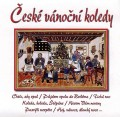 CDVarious / České vánoční koledy