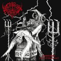 CDArchgoat / Angelcunt / Tales Of Desecration / Digipack