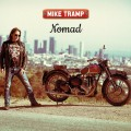 CDTramp Mike / Nomad