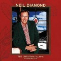 CDDiamond Neil / Christmas Album Vol.2