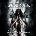 CDA.R.G. / Redemption From Refaim