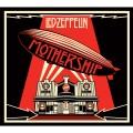 2CDLed Zeppelin / Mothership / 2CD / Remaster 2014 / 2015 / Digisleeve