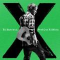 CD/DVDSheeran Ed / X Wembley Edition / CD+DVD