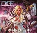 LPCage / Ancient Evil / Vinyl