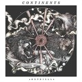 CDContinents / Reprisal