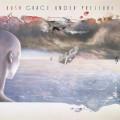 LPRush / Grace Under Pressure / Vinyl