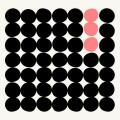 CDKirschner Jana / Moruša:Remixed