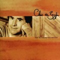 2CD/DVDDe Burgh Chris / Ultimate Collection / 2CD+DVD