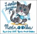 CDZ deníku kocoura Modroočka / Z deníku kocoura Modročka / Goldfla
