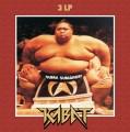3LP / Kabát / Suma sumárum 2013 / Vinyl / 3LP