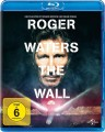 Blu-RayWaters Roger / Wall / 2015 / Blu-Ray