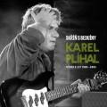 2LPPlíhal Karel / Skříň s beduíny / Vinyl / 2LP