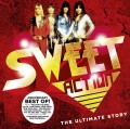 2CDSweet / Action / Ultimate Story / 2CD