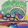LPRadio Moscow / Brain Cycles / Vinyl