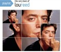 CDReed Lou / Playlist:Very Best Of