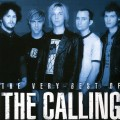 CDCalling / Very Best Of