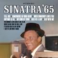 LPSinatra Frank / Sinatra'65 / Vinyl