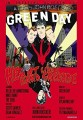 DVDGreen Day / Heart Like A Hand Grenade