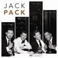 CDJack Pack / Jack Pack