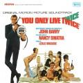 LPOST / You Only Live Twice / Vinyl