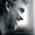 2LPBocelli Andrea / Amore / Vinyl / 2LP