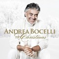2LPBocelli Andrea / My Christmas / Vinyl / 2LP