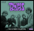 3CDByrds / Turn!Turn!Turn! / Ultimate Collection / 3CD
