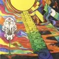 LPRadio Moscow / Radio Escape Of Leslie Magnafuzz / Most... / Vinyl
